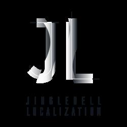 Jloc-Logo